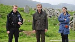 Shetland (Part 2)