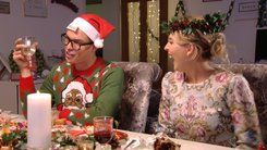 The Only Way is Essexmas 2016 (Part 1)