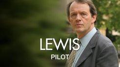 Lewis (Pilot)