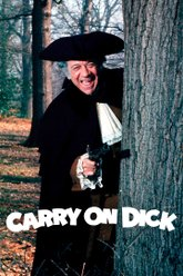 Carry On Dick