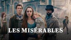 Les Miserables (2018)