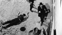 The Gunfighters: The Ok Corral