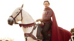 Henry V (Part 1)