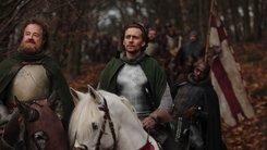 Henry V (Part 2)