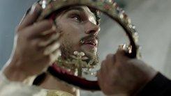 Richard II (Part 3)