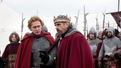 Henry IV (Part 3)