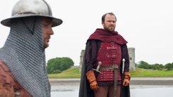 Richard II (Part 2)