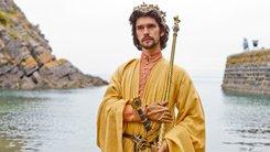 Richard II (Part 1)