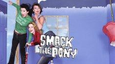 Smack the Pony