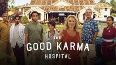 The Good Karma Hospital