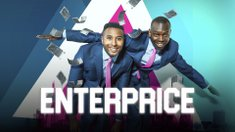 Enterprice