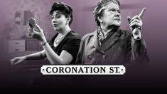 Coronation Street (1995 - 1997)