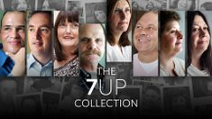 The 7 Up Collection