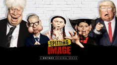 New Spitting Image