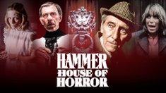 Hammer House of Horror