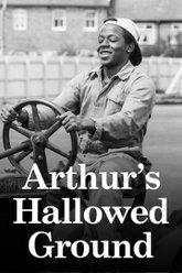 Arthur's Hallowed Ground