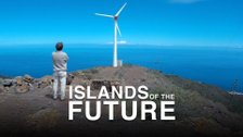 Islands of the Future