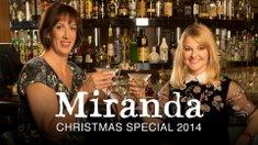 Miranda Christmas Special 2014
