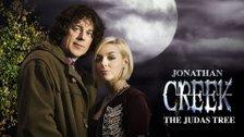 Jonathan Creek Easter Special 2010: The Judas Tree