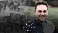 The 7 Up Collection: 42 Up