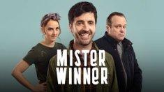 Mister Winner