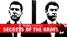 Secrets of the Krays
