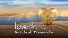 Love Island: Greatest Moments