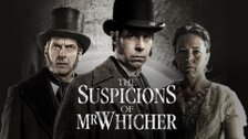 The Suspicions of Mr Whicher 3
