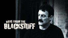 Boys From the Blackstuff