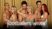 Footballers' Wives