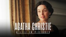 Agatha Christie: A Life in Pictures