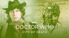 City of Death (Part 1)