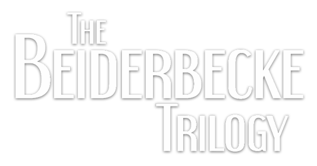 The Beiderbecke Collection