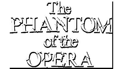 Phantom of the Opera: 25th Anniversary Show