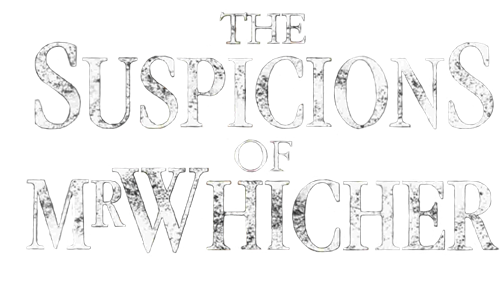The Suspicions of Mr Whicher 1: The Murder at Road Hill House