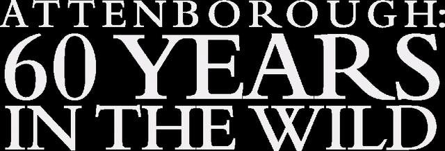 Attenborough: 60 Years in the Wild