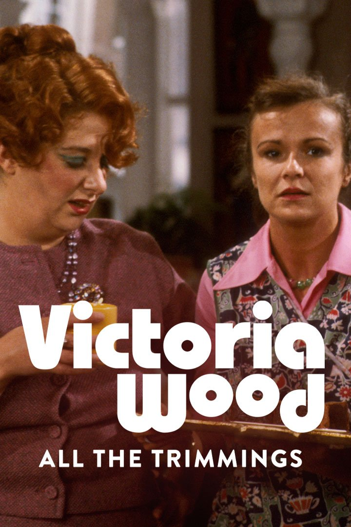 Victoria Wood Christmas Special 2000: With All the Trimmings