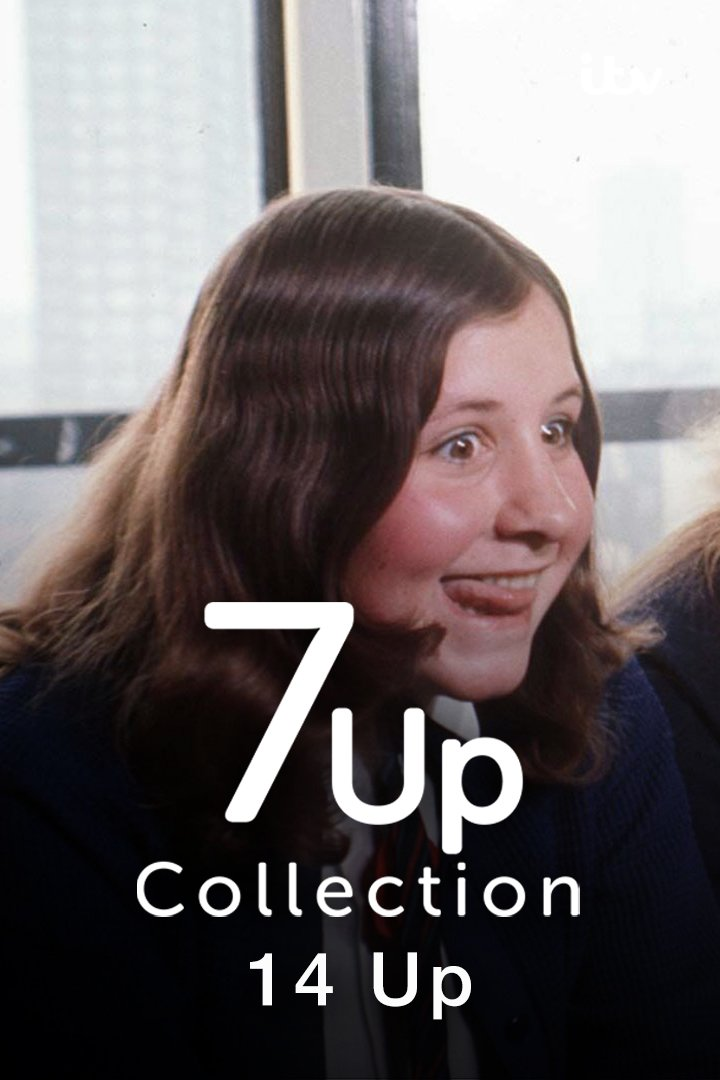 The 7 Up Collection: 14 Up