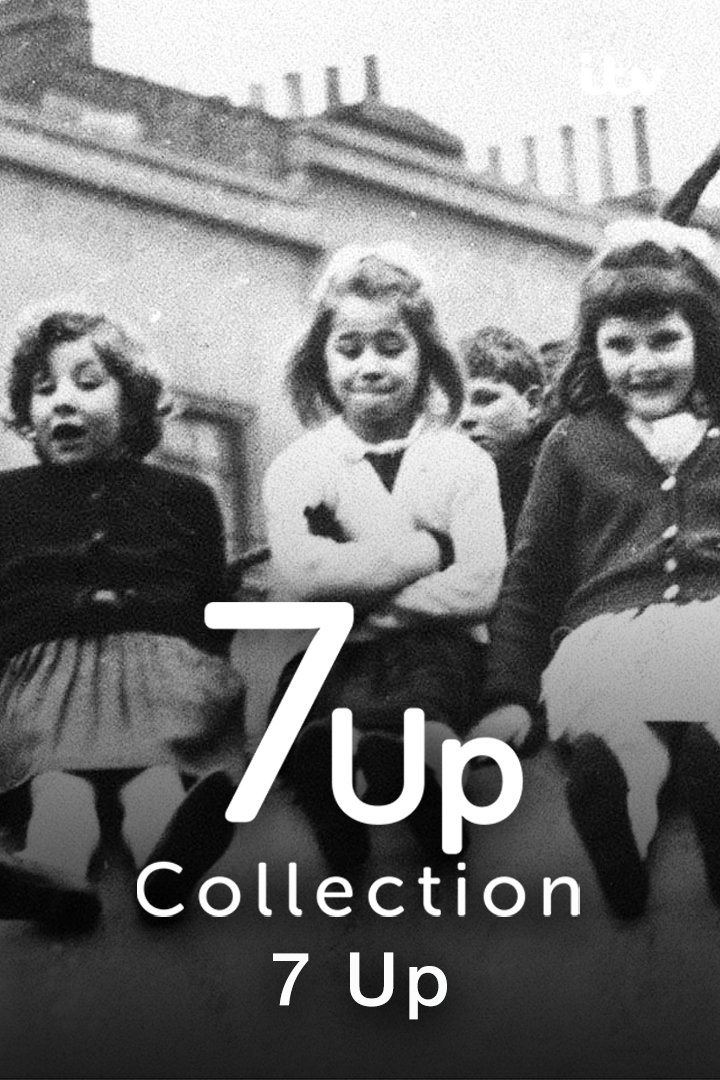 The 7 Up Collection: 7 Up