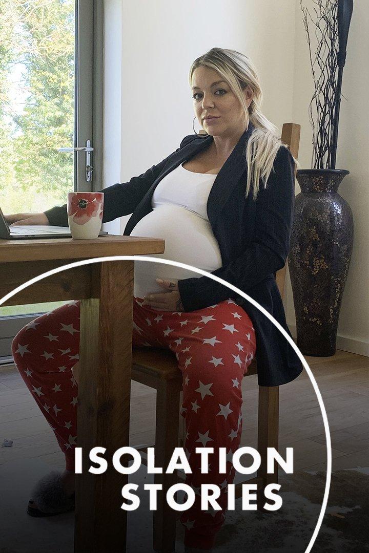 Isolation Stories
