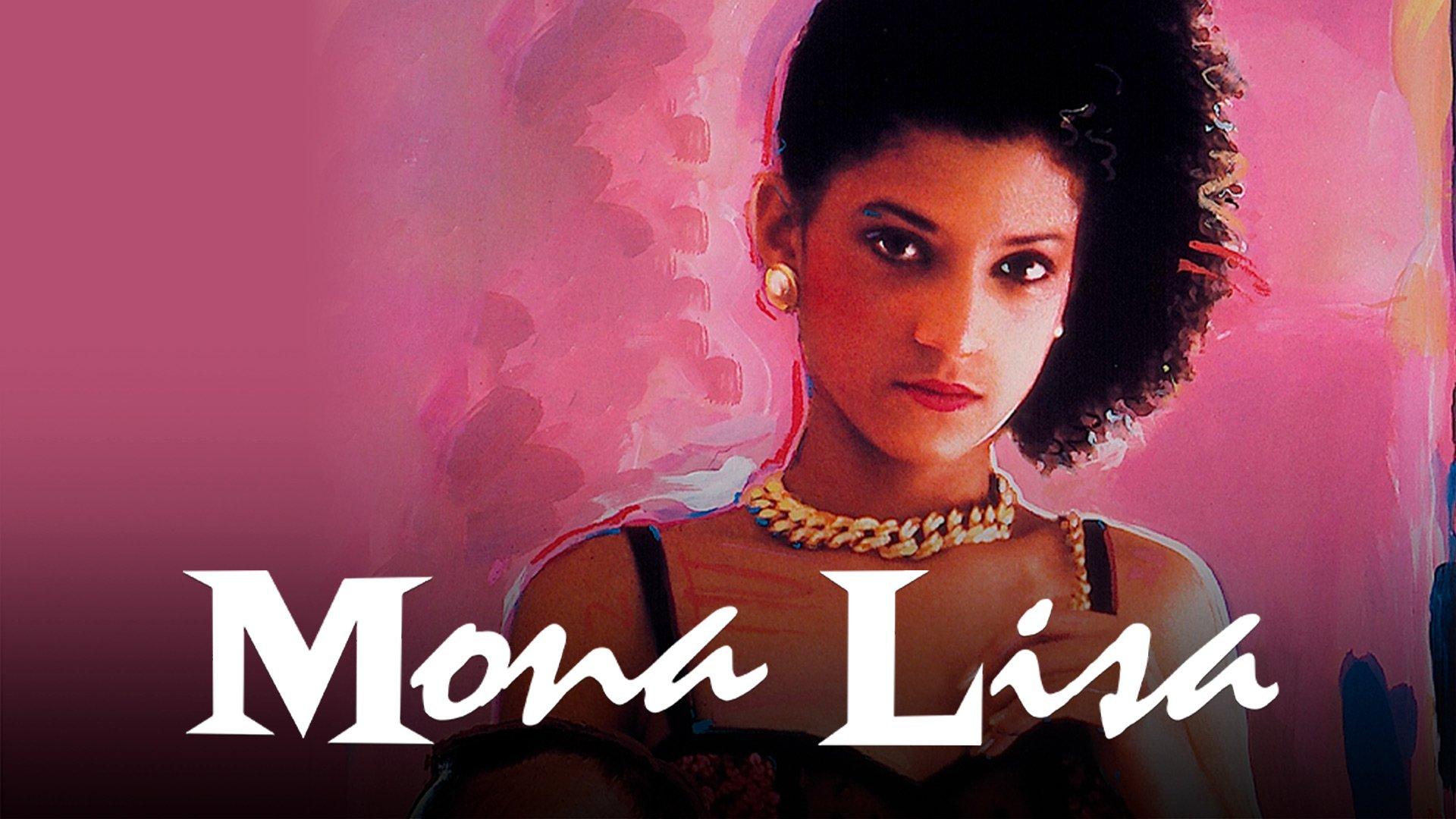 Mona Lisa on BritBox UK