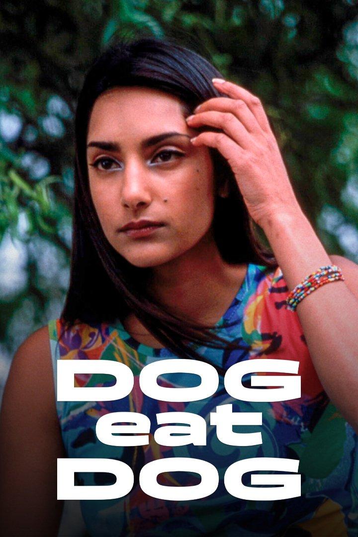 Dog Eat Dog on BritBox UK