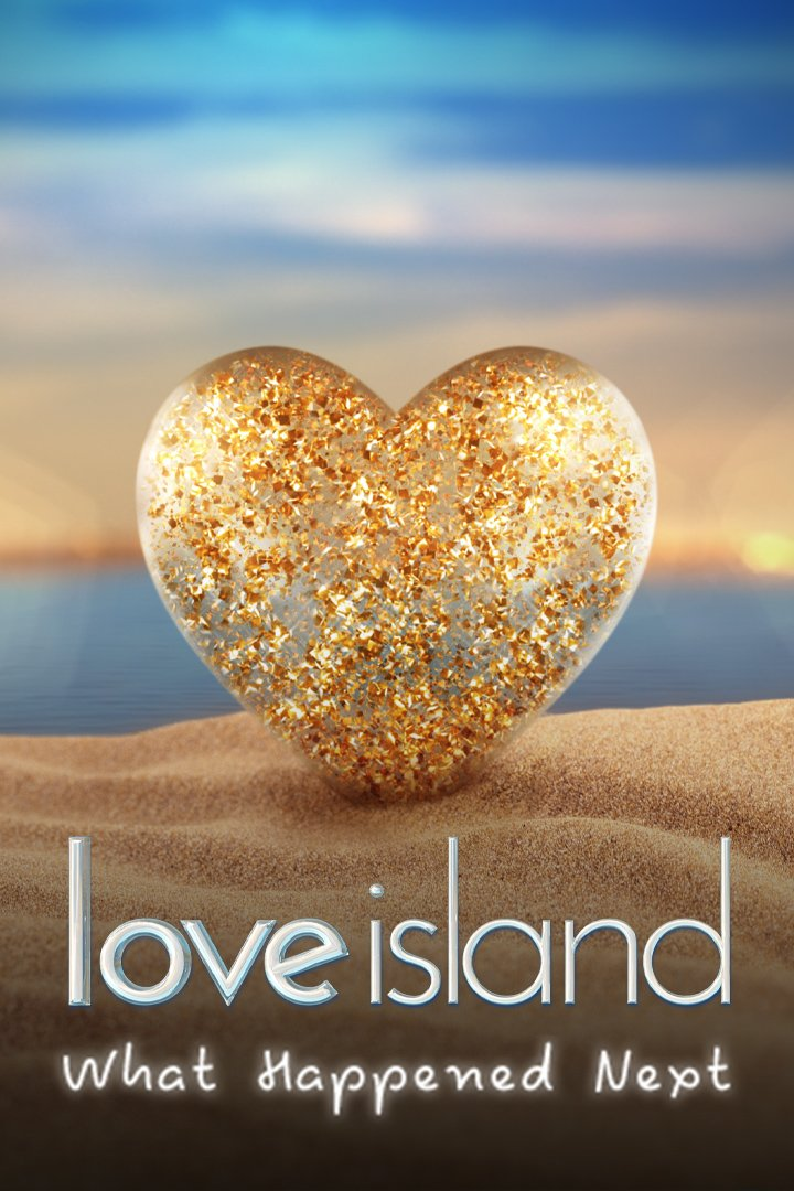 Love Island: What Happened Next?