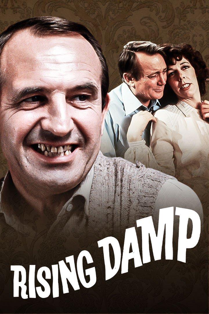 Rising Damp (Film)