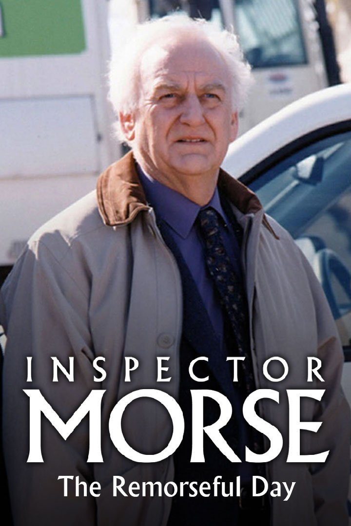 Inspector Morse Special: The Remorseful Day
