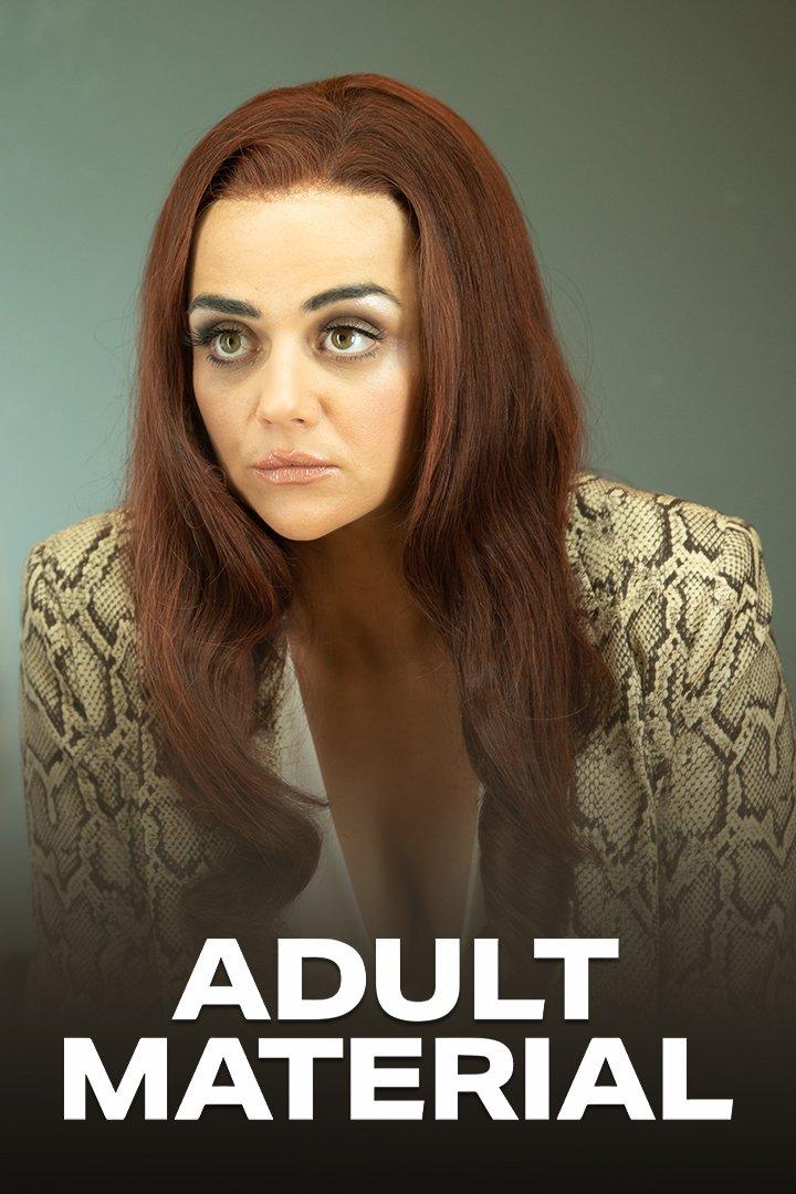 Adult Material