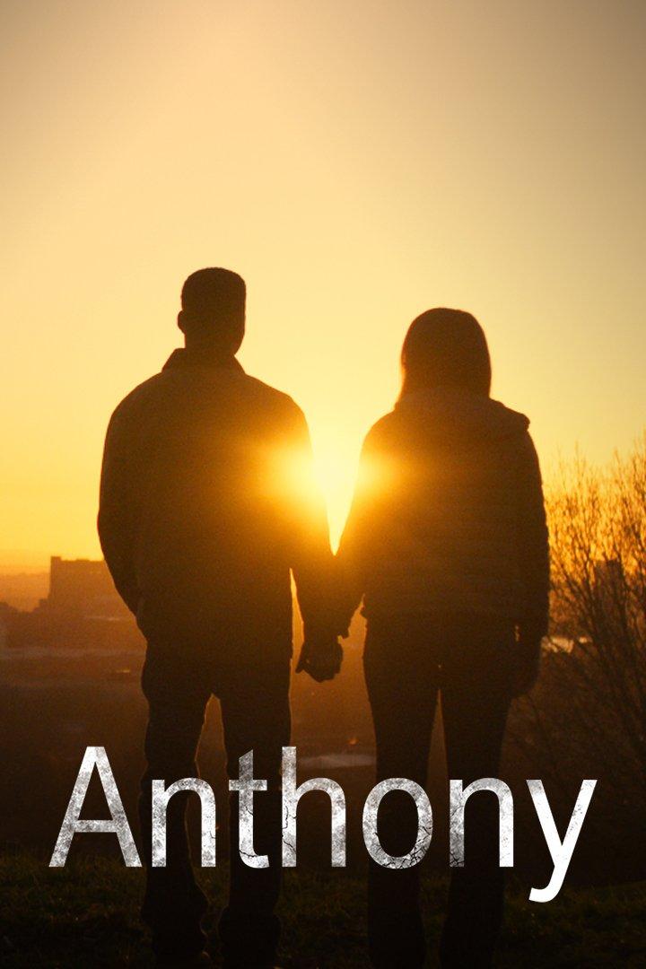 Anthony on BritBox UK